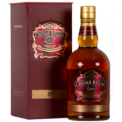 Chivas Regal 12 ans