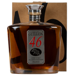 Guillon Esprit du Malt 46