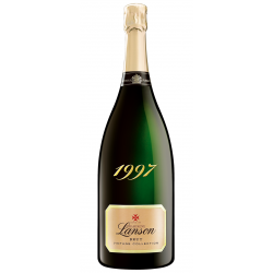 Lanson Vintage Collection 1997
