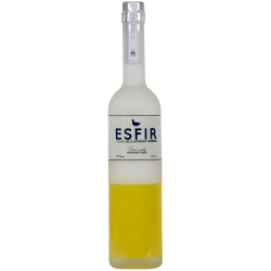Vodka Esfir