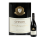 Chinon Buisse 2014 demi bouteille