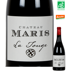 Chateau Maris La Touge