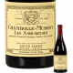 """Chambolle Musigny """" Les Amoureuses"""" 2016 Jadot"""