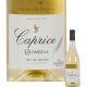 Caprice Colombelle 2015