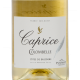 Caprice Colombelle 2017